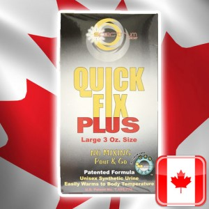 canadian-quick-fix-plus-synthetic-urine